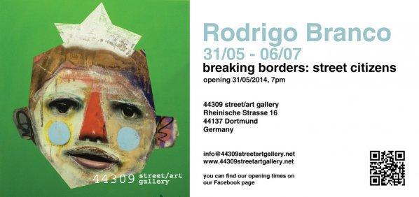 opening-rear_rodrigo_s
